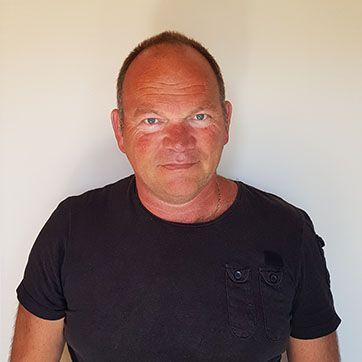 Michael Olsen er konsulent på Proceslederuddannelsen