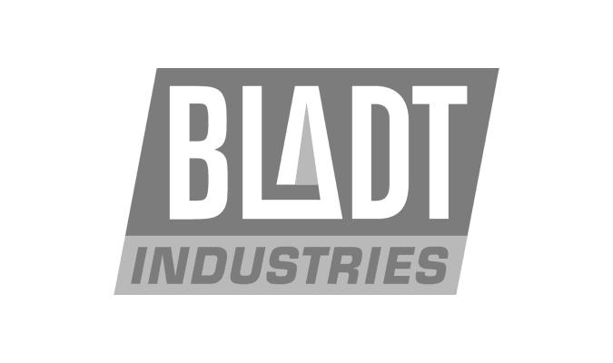 Bladt Industries deltager på Proceslederuddannelsen
