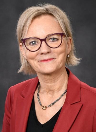 Anne-Birgitte_01